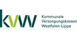 Kommunale Versorgungskassen Westfalen-Lippe