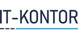 IT-KONTOR GmbH