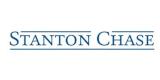 Stanton Chase Stuttgart GmbH