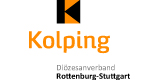 Kolpingwerk Diözesanverband Rottenburg-Stuttgart e.V.