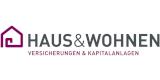 HAUS & WOHNEN Vermittlungsgesellschaft für Versicherungen und Kapitalanlagen mbH & Co. KG