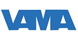 VAMA Vereinigte Asphalt- Mischwerke Aachen GmbH & Co. KG