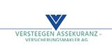 Versteegen Assekuranz - Versicherungsmakler AG