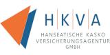 HKVA Hanseatische Kasko Versicherungsagentur GmbH