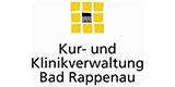 Kur- und Klinikverwaltung Bad Rappenau GmbH