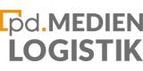 pd.MEDIENLOGISTIK GmbH
