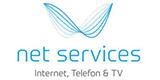 net services GmbH & Co. KG